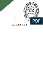 La_Lengua_Sus_pecados_y_excesos__Pe_Lejeune.pdf