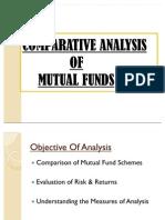 Mutual Fund New
