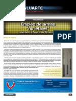 Baluarte-PRV-0020.pdf