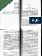Bleuler - Sección X Pp 361-366