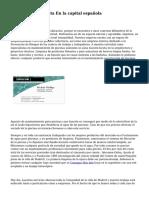 date-588526652d8de4.00712725.pdf