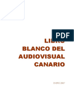 libro blanco del audiovisual canario.pdf