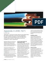 2008_28_autumn_wiring_matters_appendix_4.pdf