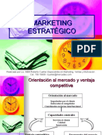 MARKETING ESTRATEGICO.ppt