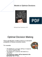 Slides Color Optimal Decision Making New2016.Ppt