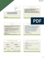 Pénzügytan, pénzügyi ismeretek II_ A modern pénz.pdf