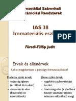 8.ea_immateriális eszközök.pdf