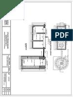 Print Model (2)