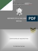 documents.mx_reporte-final-de-servicio-social-55a4d0ee72f33.doc