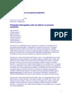 pasosparaelaborarunproyectoproductivo-140910062320-phpapp02