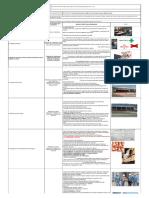 Copia de ARO Montaje y Desmontaje de Estructuras Pale-Despa