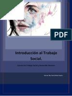 MATERIAL SECCION FUNDAMENTOS DEL TRABAJO SOCIAL.pdf