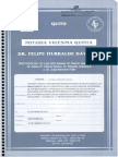 2012 077 Consorcio Shushufindi Campos Maduros