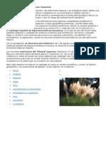 Catálogo de especies exóticas invasoras.docx