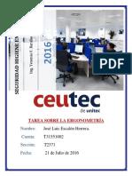 Jose Luis Escalon Herrera ._4626647_assignsubmission_file_higiene y Seguridad
