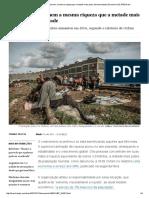 OXFAM_ Oito Homens Possuem a Mesma Riqueza Que a Metade Mais Pobre Da Humanidade _ Economia _ EL PAÍS Brasil