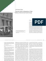 Dialnet-SantiagoVidal-4399583.pdf