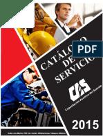 CV Capacitacion Asertiva 1 (1)