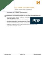 Micro Grid - Regulaci n de Red Aislada en Microred