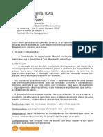 As_Caracteristicas_Essenciais_do_Escotismo.pdf