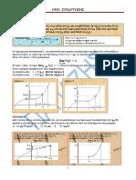 ορια συναρτησης.pdf