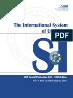 THE INTERNATIONAL SYSTEM OF UNITS (SI).pdf