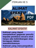 UMP KE 5.pptx REVISI.pptx