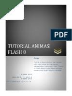 animasi-pesawat11.pdf