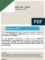Pei - Modelo Oficial 2016-2020 Rev. Pato- 17 Ag.- 2016