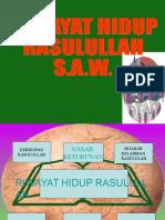 bab25riwayathiduprasulullah-140403025126-phpapp02