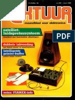 Elektuur 269 1986-03