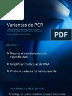 Variantes de PCR.pdf