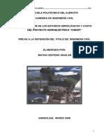 T-ESPE-025570.pdf