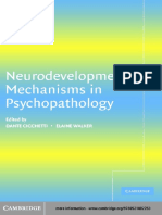 Neuro Development