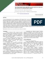 2810-10725-1-PB.pdf