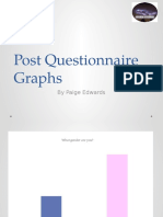 graphs 3
