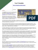 LAS CRUZADAS.pdf