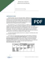 TEMA 4. DEFECTOLOGÍA DE METALES.docx