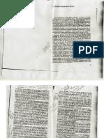 caplan 69-101.pdf