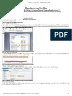 Cannot Load or Reload Add-In - Manufacturing DevBlog