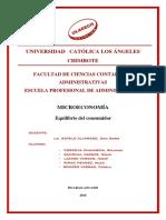 EQUILIBRIO-DEL-CONSUMIDOR.docx.pdf
