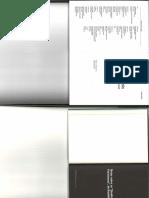 Walter Benjamin (2).pdf