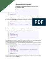 INFO_C++-Numeri casuali