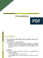 Statistica_Lezione2