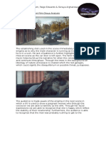 337048443 Short Film Group Analysis