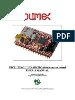 PIC32-PINGUINO-MICRO.pdf