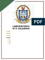 laboratorio caldera.docx