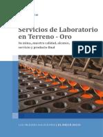 Mine Site Laboratory Services Gold ES.pdf