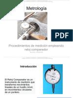 curso-instrumento-medicion-reloj-comparador-metrologia-procedimientos-lectura-comparacion-eleccion-calibracion-ajuste.pdf