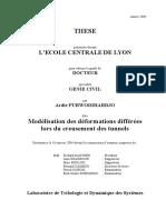 Modélisation des déformations différées lors du creusement des tunnels.pdf